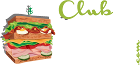 Club Sandwich Reviews